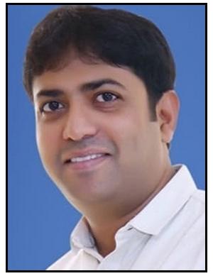 http://apmcazadpurdelhi.com/images/chairman.jpg
